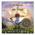 Millicent & The Wind