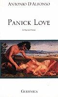 Panick Love