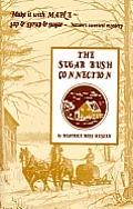 The Sugar Bush Connection