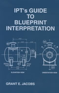 IPT's Guide to Blueprint Interpetation