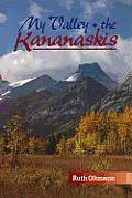 My Valley The Kananaskis