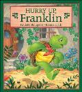 Hurry Up Franklin (Franklin)