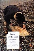 Living on the Land Change Among the Inui