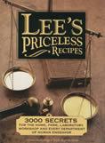 Lees Priceless Recipes 3000...