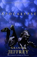 Apocalypse: The Coming Judgment...