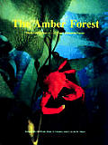 Amber Forest: Beauty & Biology of California's Submarine Forests Cover