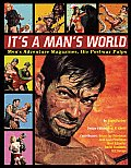Its a Mans World Mens Adventure Magazines the Postwar Pulps