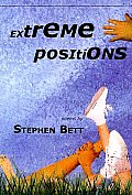 Extreme Positions the Soft Core Industry