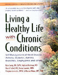 Living A Healthy Life With Chronic Conditions 2nd Edition