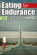 Eating for Endurance 4TH Edition