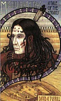 Michilimackinac A Tale of the Straits