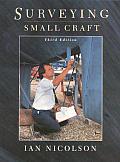 Surveying Small Craft