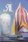 New Book of Sail Trim (00 Edition)