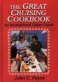 Great Cruising Cookbook