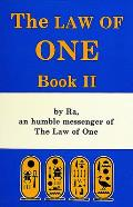 Law Of One Book 2