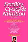 Fertility Cycles & Nutrition How...