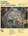 Uppers Downers All Arounders Physical & Mental Effects of Psychoactive Drugs With CDROM 6th edition