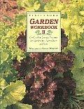 Perelandra Garden Workbook II
