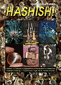 Hashish! Cover