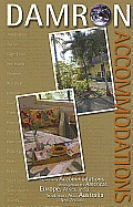 Damron Accommodations Guide 9th Edition