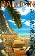 Damron Accommodations (Damron Accommodations)
