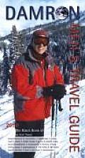 Damron Mens Travel Guide 2010