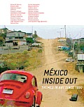 Mexico Inside Out: Themes in Art Since 1990