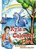 Kyles Colorful Life