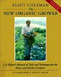 New Organic Grower 2ND Edition