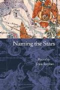 Naming The Stars