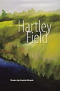 Hartley Field Poems