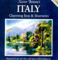 Karen Browns Italy Charming Inns & It 98