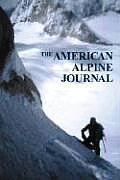 The American Alpine Journal (American Alpine Journal)