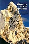 American Alpine Journal 2004 (American Alpine Journal)