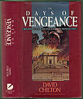 Days of Vengeance An Exposition on the Book of Revelation