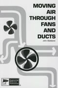 Moving Air Through Fans & Ducts