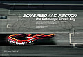 Bcn Speed & Friction: Catalunya...