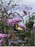 Bath & Body Recipes: Volume 2 - Make Your Own Lotions, Creams,Bath Salts, Lip Balms, Shampoo, Massage Oils, Body Sprays & Gels and More!