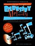 Bluesify Your Melody Blues Harmonica & Guitar With Audio CD