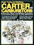 Carter Carburators