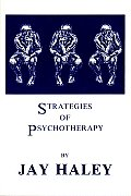 Strategies of Psychotherapy ((2ND)90 Edition)