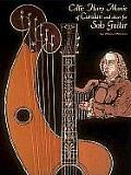 Celtic Harp Music of Carolan and...