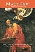 Matthew Meditations On The Gospel Accoro