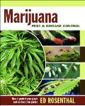 Marijuana Pest and Disease Control: How to Protect Your Plants and Win Back Your Garden Cover