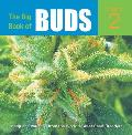 Big Book of Buds Volume 2 More Marijuana Varieties from the Worlds Great Seed Breeders
