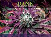 Dank the Quest for the Very Best Marijuana a Breeders Tale
