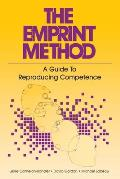 Emprint Method: A Guide to Reproducing Competence