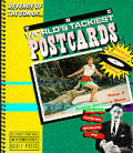 Revenge of the Son of the Worlds Tackiest Postcards