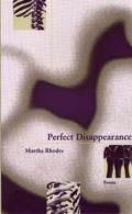Perfect Disappearance