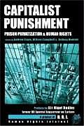 Capitalist Punishment Prison